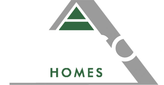 Atkinson Homes