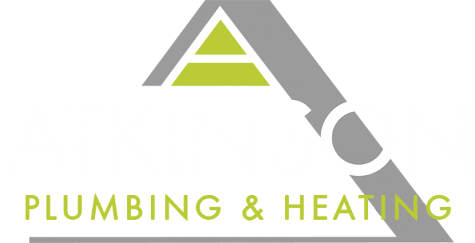 Atkinson Plumbing and Heating