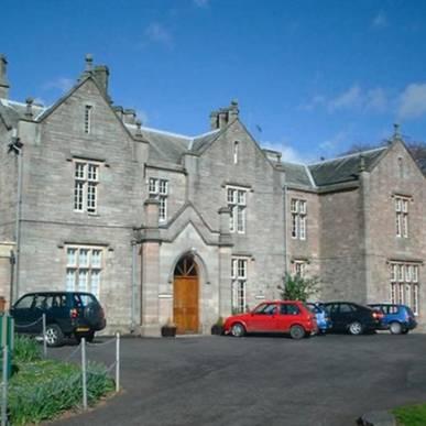 Class Block, Eden Grove School, Bolton, Appleby