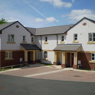 Meadowside, Langwathby, Penrith