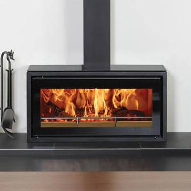 Biomass (Biofuel) Heating Systems