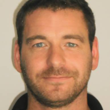 Martyn Currie NHBC NW Winner 2015
