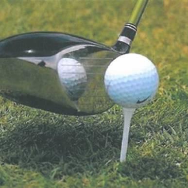 Penrith Golf Club 125th Anniversary