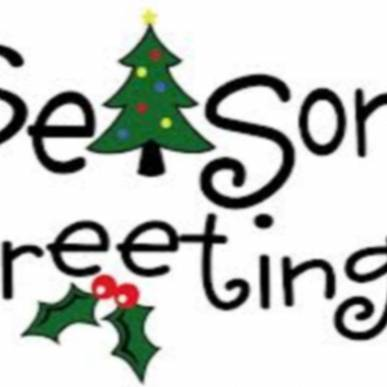 Seasons Greetings from Atkinson Building Contractors