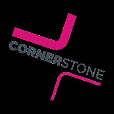 Completion of Cornerstone development.
