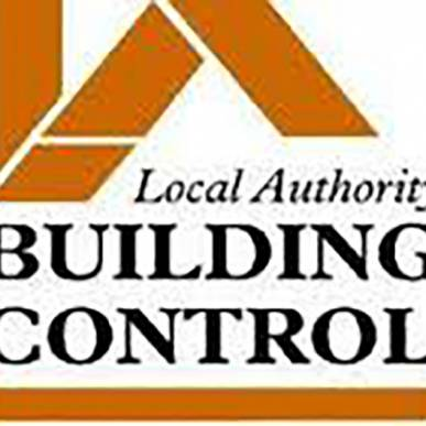 Local Authority Building Control (LABC) Building Excellence Awards 2013