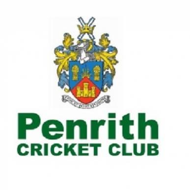 Penrith Cricket Club Foundation Sponsor
