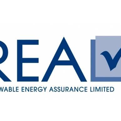 Atkinson Building Contractors joins the REAL (Renewable Energy Assurance Ltd) Consumer Code.