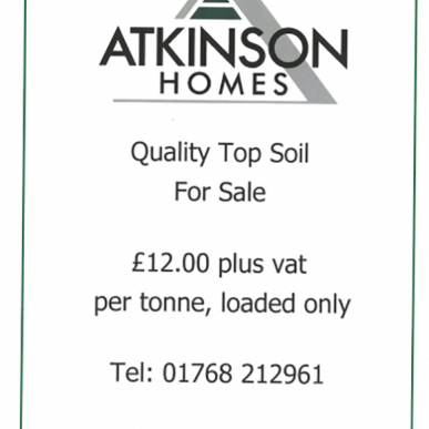 Quality Topsoil for Sale