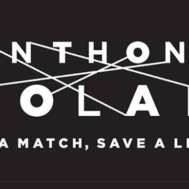 Anthony Nolan Trust