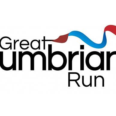 Cumbrian Run Trio