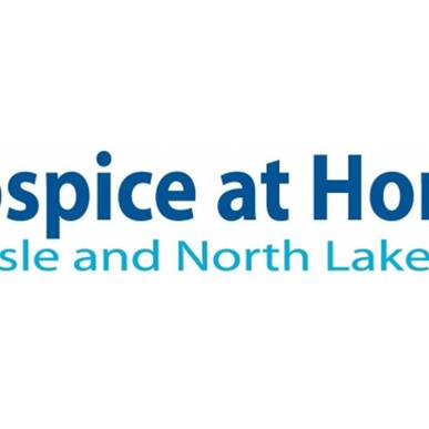 ABC Support Hospice at Home