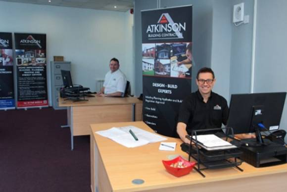 Pop in or contact us to speak to us about your requirements