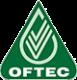 OFTEC