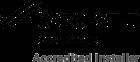 Worcester Bosch Approved Installer