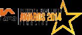 LABC Awards 2014